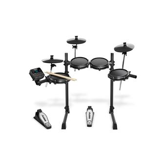 Alesis Turbo Mesh Kit  electronic drum set