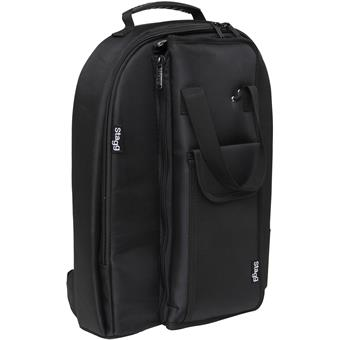Stagg DSBACKPACK Drumstick Backpack drumstok tas
