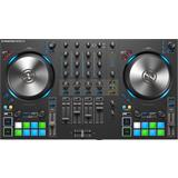 Native Instruments Kontrol S3