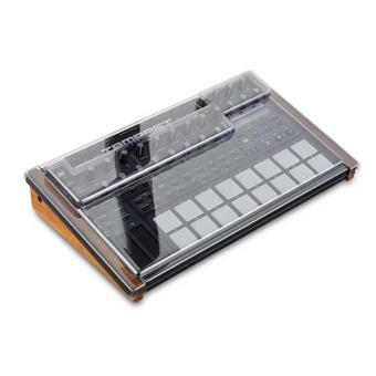 Decksaver Cover Dave Smith TEMPEST  padcontroller