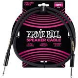 Ernie Ball 6071 Speaker Cable 91cm Black