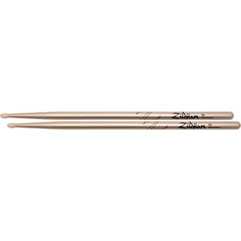 Zildjian 5A Chroma Gold Drumsticks 5A drum sticks