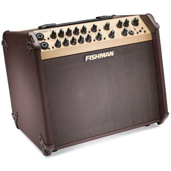 Fishman Loudbox Artist Bluetooth combo guitare acoustique