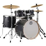 Mapex ST5295F Storm Rock Ebony Blue Grain