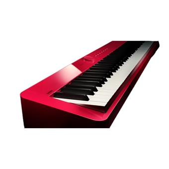 Casio PX-S1000 RD stage piano