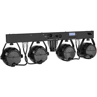 GLX GLS-412 light set