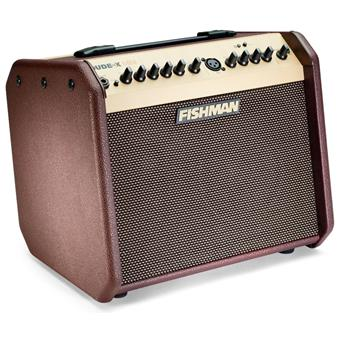 Fishman Loudbox Mini Bluetooth akoestische gitaarcombo