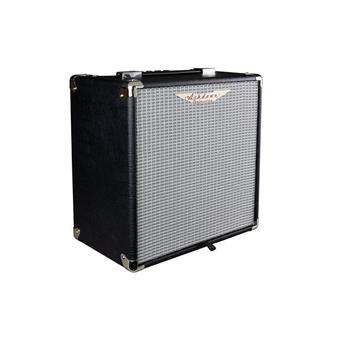 Ashdown STUDIO 8 solidstate bass combo