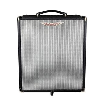 Ashdown STUDIO 12 solidstate bass combo