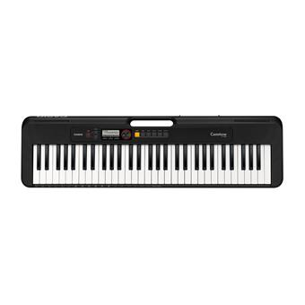 Casio CT-S200 Black clavier arrangeur d'initiation