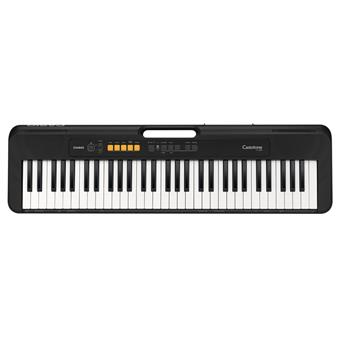 Casio CT-S100 home keyboard