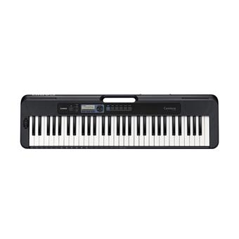 Casio CT-S300 home keyboard