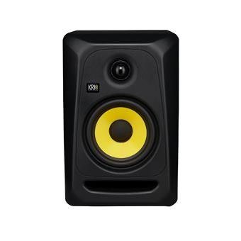 KRK RP Classic 5 active nearfield monitor