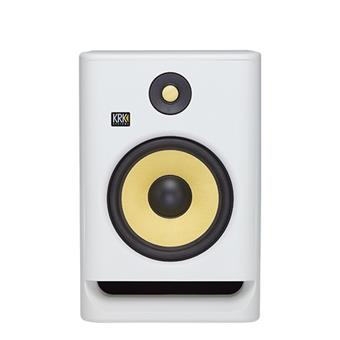 KRK RP7 G4 White Noise actieve nearfield monitor