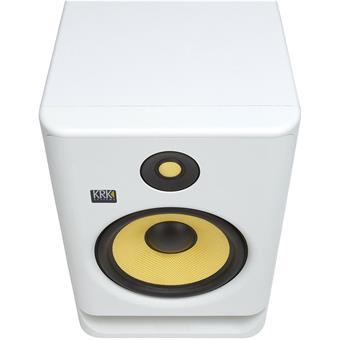 KRK RP8 G4 White Noise actieve nearfield monitor