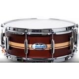 Pearl MCT1455S/C846 Banded Antique Walnut