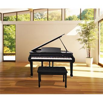 Artesia AG-50 digital grand piano