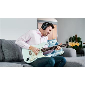 Boss WAZA-AIR  Wireless Personal Guitar Amplification System versterkeronderdeel