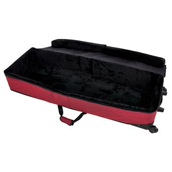 Nord Grand Softcase keyboardtas/-koffer