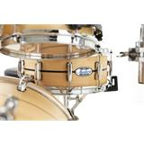 "Pearl MCT1455S/C845 Masters Maple Complete 14""x5,5"" Maple Echelon LIMITED EDITION"