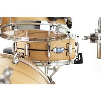"Pearl MCT1455S/C845 Masters Maple Complete 14""x5,5"" Maple Echelon LIMITED EDITION maple snaredrum"