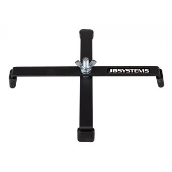 JB Systems floorstand accessoire structure/pied