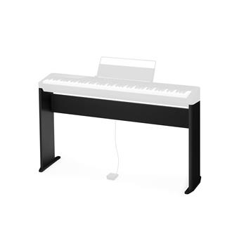 Casio CS-68 BK Stand keyboardstandaard