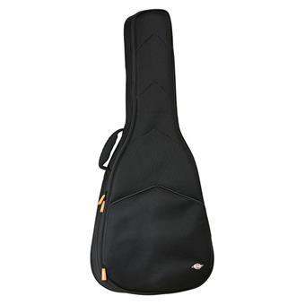 Tanglewood CODA PROFESSIONAL ORCHESTRA/FOLK acoustic guitar bag