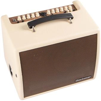 Blackstar Sonnet 60 Cream combo guitare acoustique