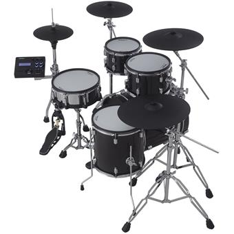 Roland VAD506 V-Drum digitale drumset