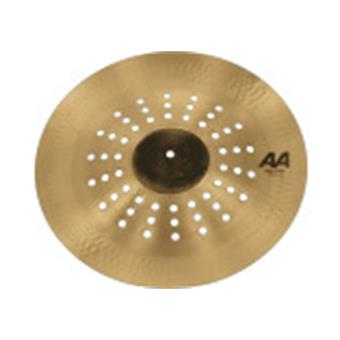 Sabian 19 AA Holy China china cymbal