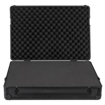 UDG Pick Foam Flight Case Multi Format Xl Black tas/koffer voor dj