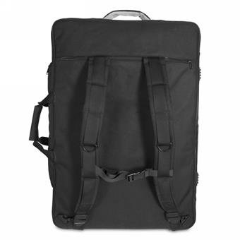 UDG Urbanite MIDI Controller Backpack Extra Large sac/case pour DJ
