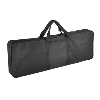 Boston KBT-114-E keyboard bag/case