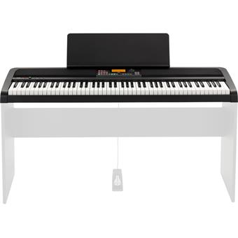 Korg XE20 home keyboard