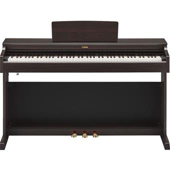 Yamaha YDP-164 R digital home piano