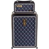 Vox Mini SuperBeetle Audio Black