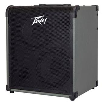 Peavey MAX 300 bass cabinet