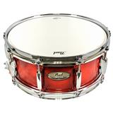 Pearl STS1455S/C #315 Antique Crimson Burst