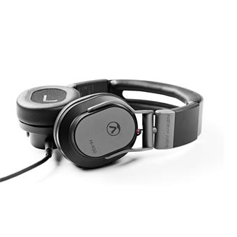 Austrian Audio Hi-X50 studio headphones