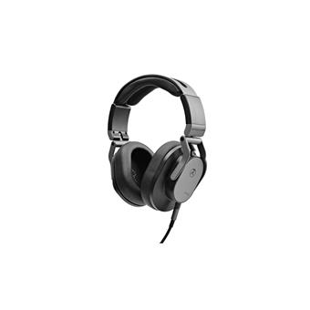 Austrian Audio Hi-X55 casque studio