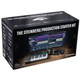 Steinberg Music Production Starter Kit Limited