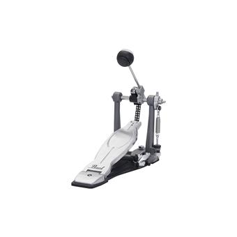 Pearl P-1030 Eliminator Solo Black bass drum pedal