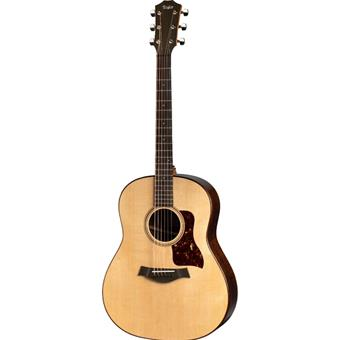 Taylor AD17 Natural Top acoustic-electric dreadnought guitar