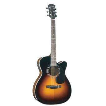Farida F16 CE SB dreadnought guitare electro-acoustique