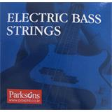 Parksons  243 UAH - 5 string bass set