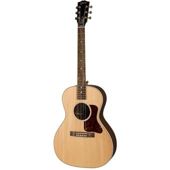 Gibson L-00 Studio Walnut Natural auditorium/concert/orchestra guitar