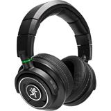 Mackie MC-350 Headphones