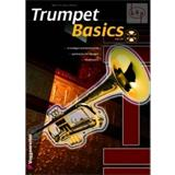 Voggenreiter Trumpet Basics - DUTCH EDITION