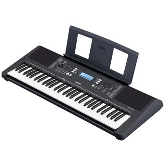 Yamaha PSR-E373  home keyboard